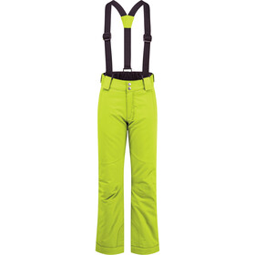 Dare 2b Outmove II Pants Kids, lime punch